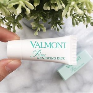 Valmont • Prime Renewing Pack (5 mL)